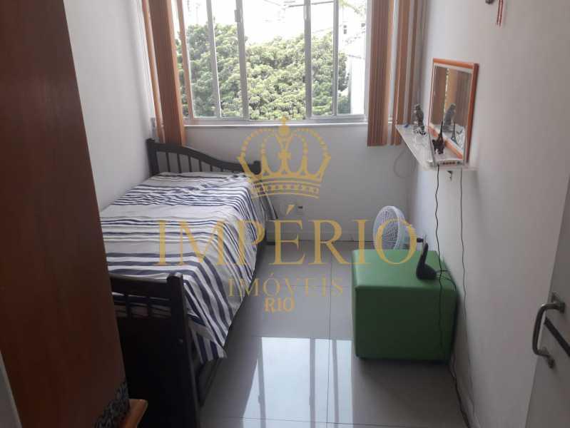 2315fcbb-944a-4d23-8c28-e8dbe2 - Apartamento À Venda - Flamengo - Rio de Janeiro - RJ - IMAP30253 - 12