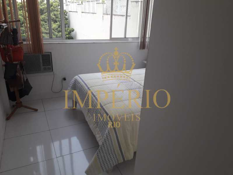 1692835d-1917-4fa6-8730-f07f9a - Apartamento À Venda - Flamengo - Rio de Janeiro - RJ - IMAP30253 - 15