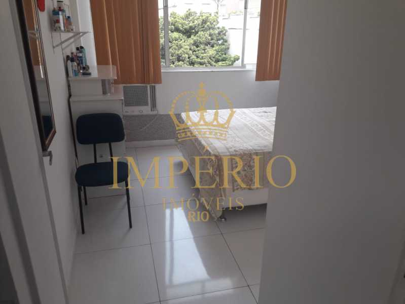 84669819-0cf2-4194-8ebf-c266e5 - Apartamento À Venda - Flamengo - Rio de Janeiro - RJ - IMAP30253 - 16