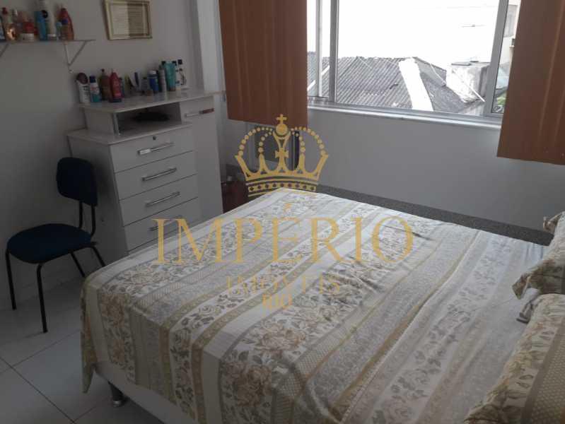 bdd57c80-cd85-4987-b423-7fe643 - Apartamento À Venda - Flamengo - Rio de Janeiro - RJ - IMAP30253 - 17
