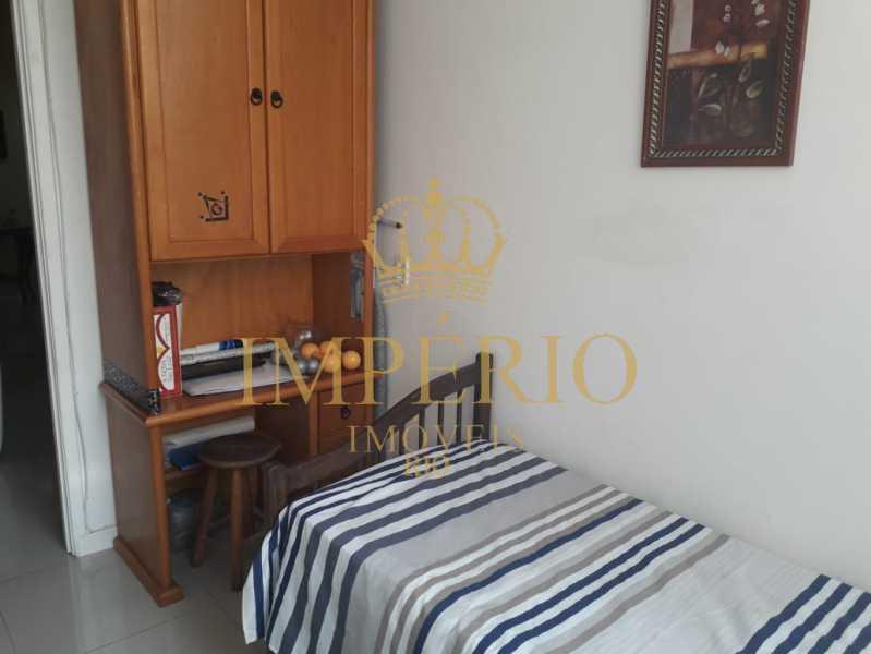 cc70d311-70d5-4ede-a387-fa5f76 - Apartamento À Venda - Flamengo - Rio de Janeiro - RJ - IMAP30253 - 13