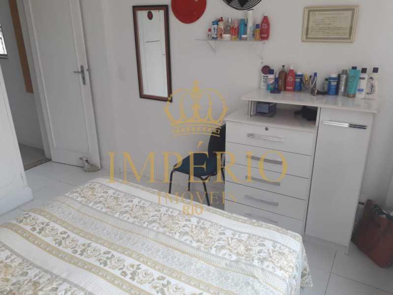cd047546-c79d-4c3d-80af-9ba9d5 - Apartamento À Venda - Flamengo - Rio de Janeiro - RJ - IMAP30253 - 14