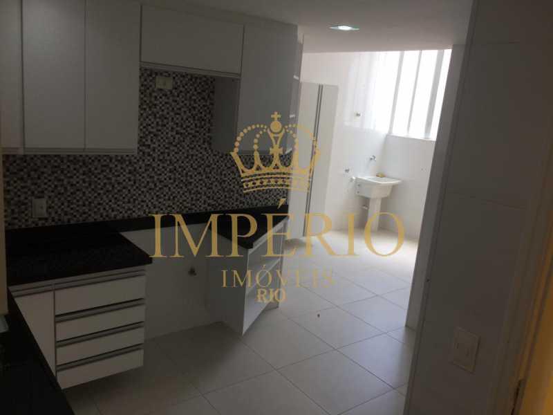 WhatsApp Image 2019-02-22 at 1 - Apartamento À Venda - Copacabana - Rio de Janeiro - RJ - IMAP30254 - 18
