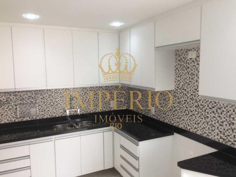 WhatsApp Image 2019-02-22 at 1 - Apartamento À Venda - Copacabana - Rio de Janeiro - RJ - IMAP30254 - 19