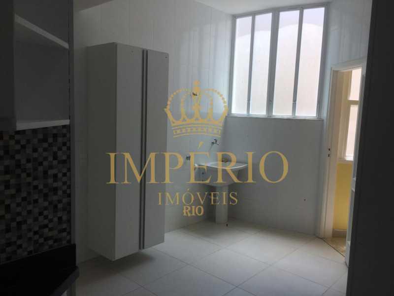 WhatsApp Image 2019-02-22 at 1 - Apartamento À Venda - Copacabana - Rio de Janeiro - RJ - IMAP30254 - 20