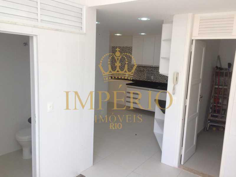WhatsApp Image 2019-02-22 at 1 - Apartamento À Venda - Copacabana - Rio de Janeiro - RJ - IMAP30254 - 21