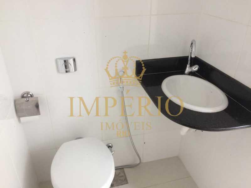 WhatsApp Image 2019-02-22 at 1 - Apartamento À Venda - Copacabana - Rio de Janeiro - RJ - IMAP30254 - 23
