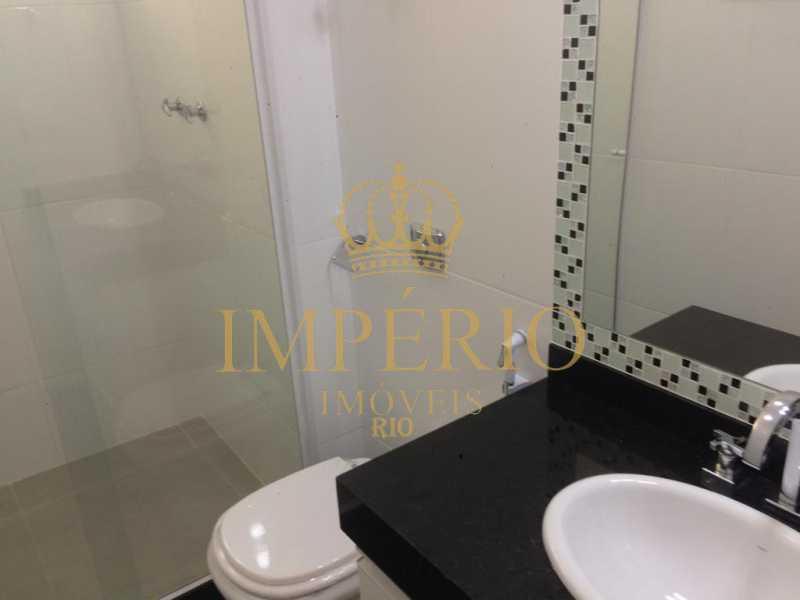 WhatsApp Image 2019-02-22 at 1 - Apartamento À Venda - Copacabana - Rio de Janeiro - RJ - IMAP30254 - 26