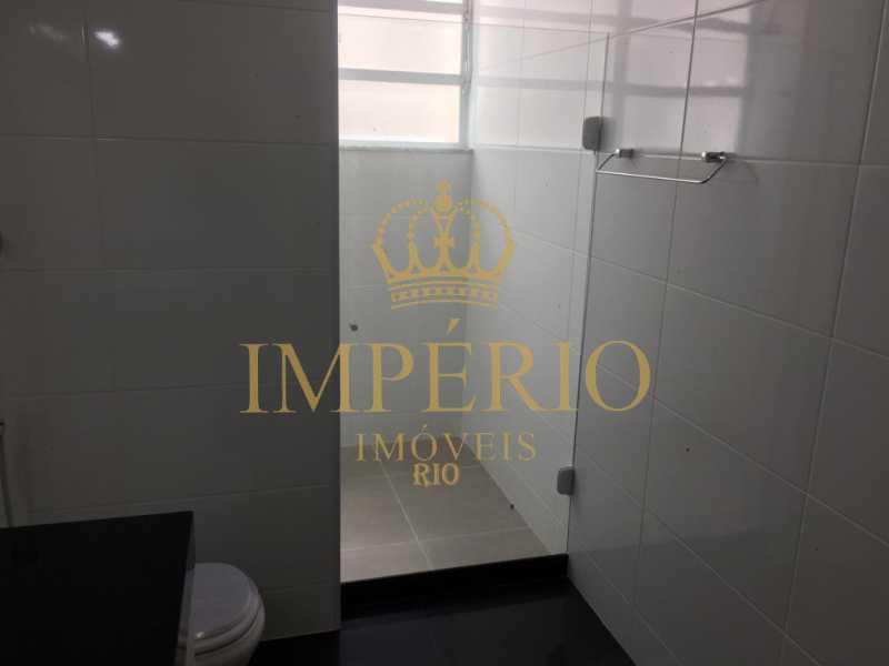 WhatsApp Image 2019-02-22 at 1 - Apartamento À Venda - Copacabana - Rio de Janeiro - RJ - IMAP30254 - 29