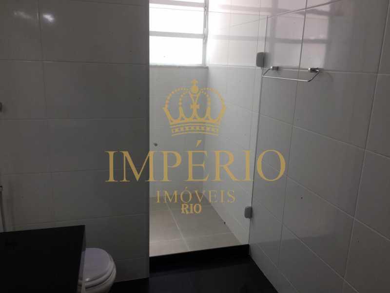 WhatsApp Image 2019-02-22 at 1 - Apartamento À Venda - Copacabana - Rio de Janeiro - RJ - IMAP30254 - 31