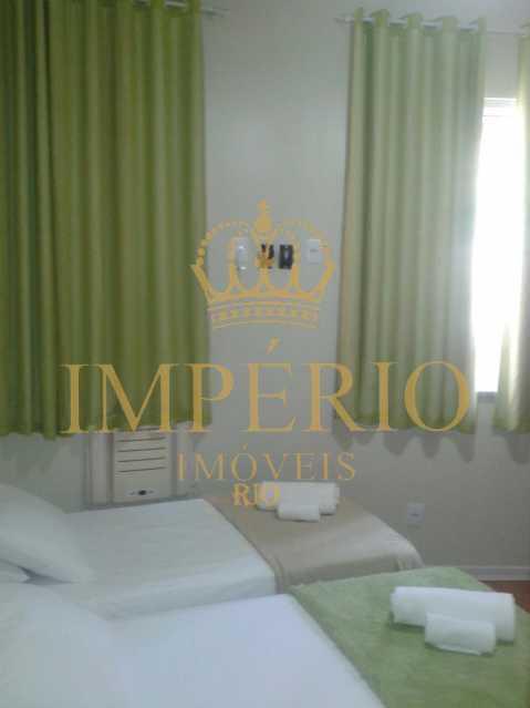 3eecd6b7-2f42-4aee-8170-5ea583 - Apartamento À VENDA, Copacabana, Rio de Janeiro, RJ - IMAP20033 - 8