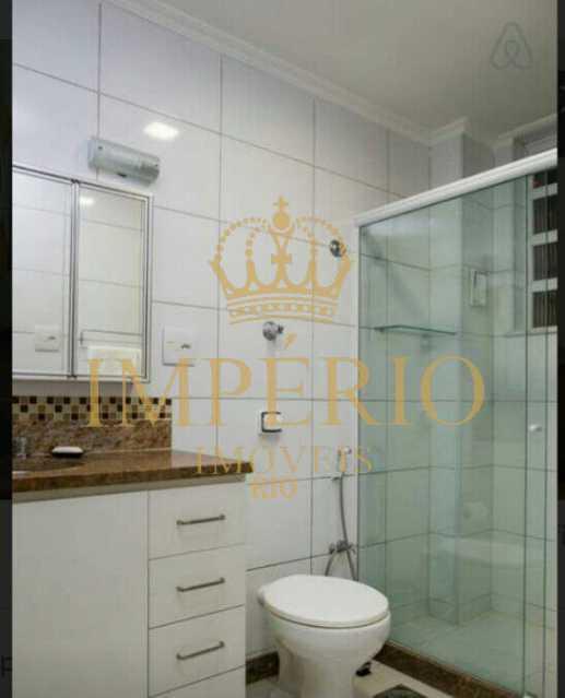 8b18ea21-9d2e-4133-953c-cffd00 - Apartamento À VENDA, Copacabana, Rio de Janeiro, RJ - IMAP20033 - 14
