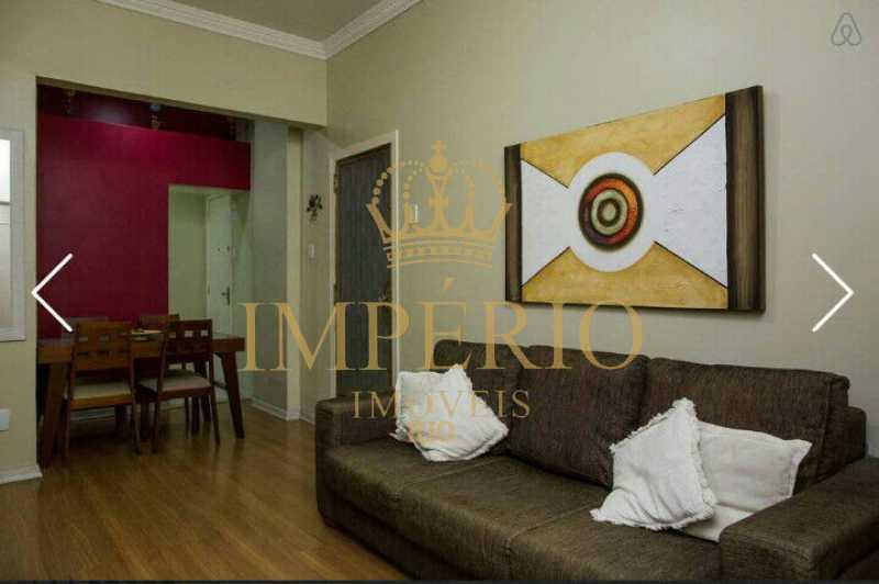 9dae7fcd-21a2-4153-94f4-1b825d - Apartamento À VENDA, Copacabana, Rio de Janeiro, RJ - IMAP20033 - 3