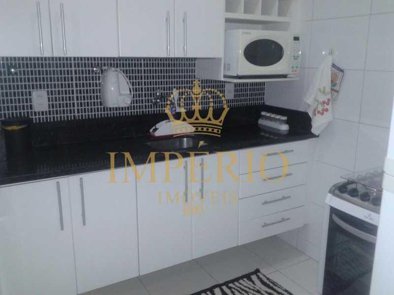 52d52111-e1b2-4804-a66d-9746f5 - Apartamento À VENDA, Copacabana, Rio de Janeiro, RJ - IMAP20033 - 16