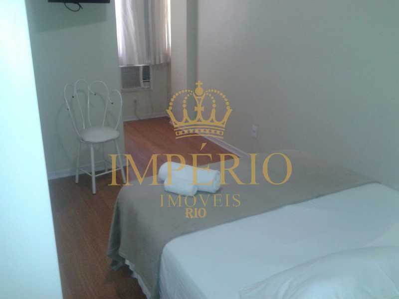 91e925e3-38ac-4f0c-ae8a-3ff3eb - Apartamento À VENDA, Copacabana, Rio de Janeiro, RJ - IMAP20033 - 9