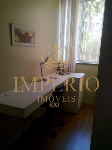 948f4dd8-e504-4111-a260-fb2b02 - Apartamento À VENDA, Copacabana, Rio de Janeiro, RJ - IMAP20033 - 10