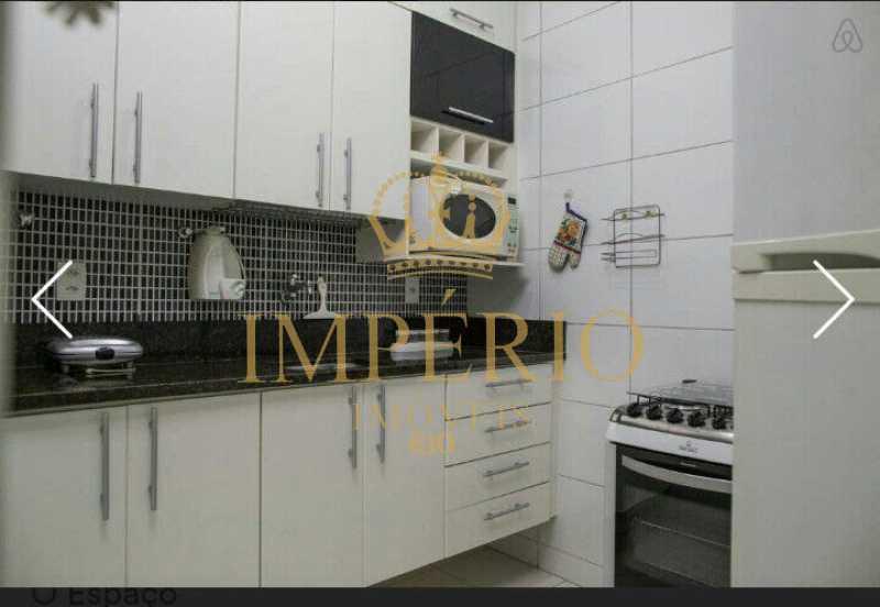 71651c25-cd03-46c2-ace9-497cdc - Apartamento À VENDA, Copacabana, Rio de Janeiro, RJ - IMAP20033 - 17