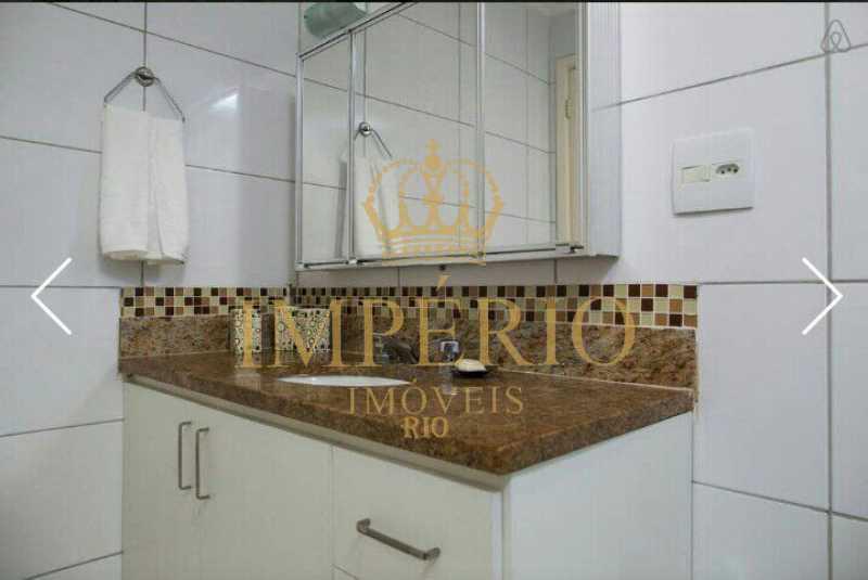 adeaeabe-5ba8-422e-9f38-40c43f - Apartamento À VENDA, Copacabana, Rio de Janeiro, RJ - IMAP20033 - 13
