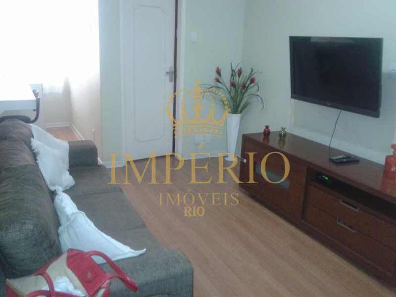 d11eba01-6a82-4325-8468-1bd653 - Apartamento À VENDA, Copacabana, Rio de Janeiro, RJ - IMAP20033 - 4
