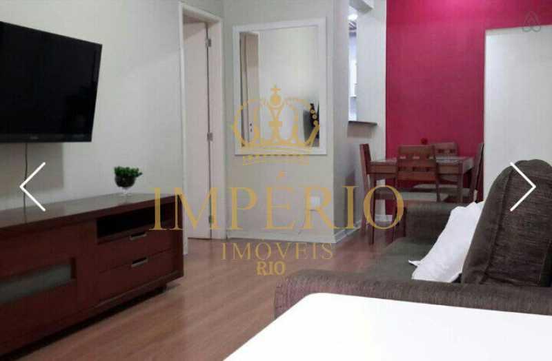 e8d19e66-727b-4819-b82d-396e86 - Apartamento À VENDA, Copacabana, Rio de Janeiro, RJ - IMAP20033 - 5