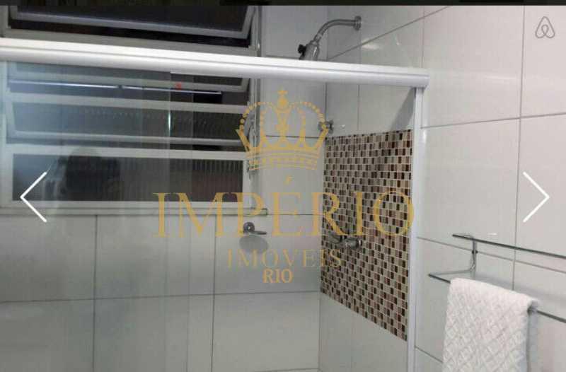 eb6de10f-c0f0-41d3-8eb6-225fcd - Apartamento À VENDA, Copacabana, Rio de Janeiro, RJ - IMAP20033 - 15