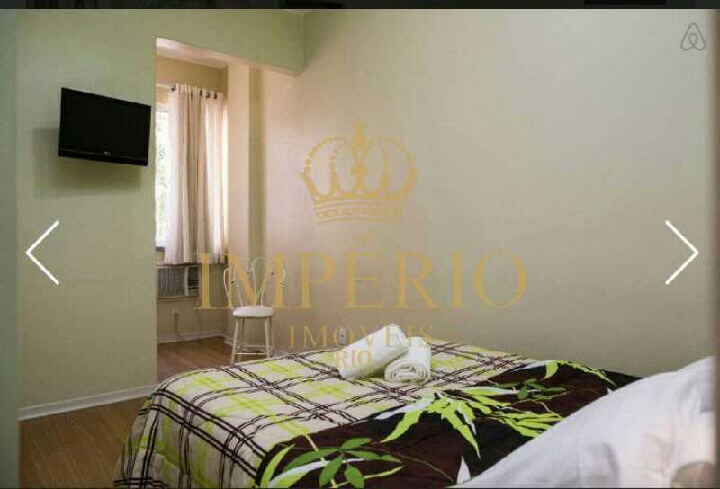 ec3f7a38-8771-4642-815c-23c5d4 - Apartamento À VENDA, Copacabana, Rio de Janeiro, RJ - IMAP20033 - 11