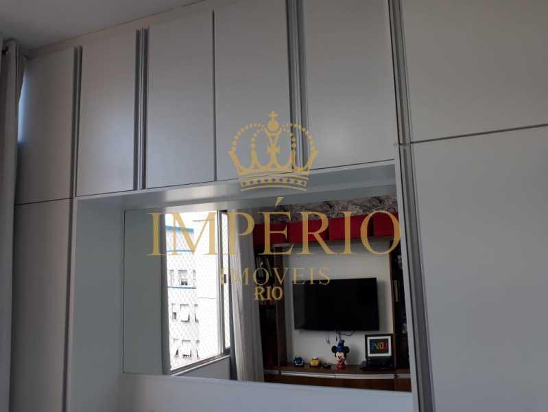 IMG-20190407-WA0029 - Apartamento À Venda - Copacabana - Rio de Janeiro - RJ - IMAP10205 - 13