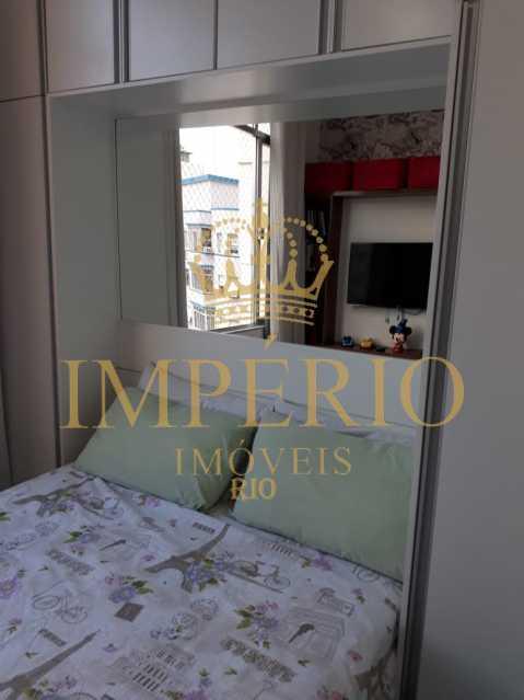 IMG-20190407-WA0030 - Apartamento À Venda - Copacabana - Rio de Janeiro - RJ - IMAP10205 - 12