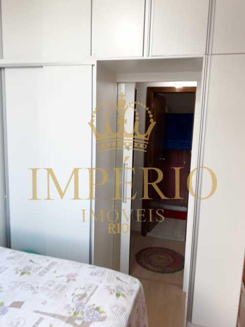 IMG-20190407-WA0031 - Apartamento À Venda - Copacabana - Rio de Janeiro - RJ - IMAP10205 - 14