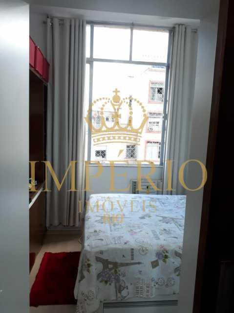 IMG-20190407-WA0035 - Apartamento À Venda - Copacabana - Rio de Janeiro - RJ - IMAP10205 - 15