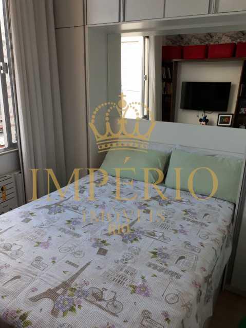 IMG-20190407-WA0039 - Apartamento À Venda - Copacabana - Rio de Janeiro - RJ - IMAP10205 - 16