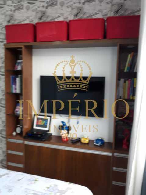 IMG-20190407-WA0041 - Apartamento À Venda - Copacabana - Rio de Janeiro - RJ - IMAP10205 - 5