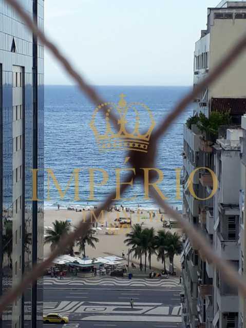 IMG-20190407-WA0042 - Apartamento À Venda - Copacabana - Rio de Janeiro - RJ - IMAP10205 - 3