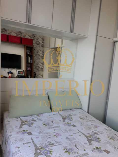 IMG-20190407-WA0044 - Apartamento À Venda - Copacabana - Rio de Janeiro - RJ - IMAP10205 - 18