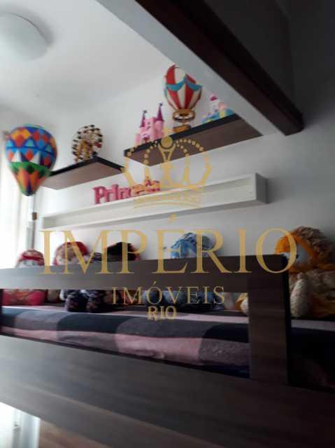 IMG-20190407-WA0048 - Apartamento À Venda - Copacabana - Rio de Janeiro - RJ - IMAP10205 - 25