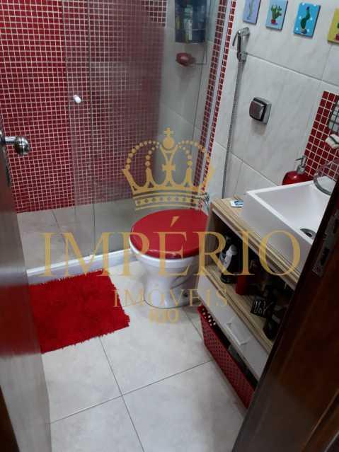 IMG-20190407-WA0049 - Apartamento À Venda - Copacabana - Rio de Janeiro - RJ - IMAP10205 - 21
