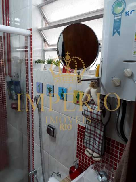 IMG-20190407-WA0052 - Apartamento À Venda - Copacabana - Rio de Janeiro - RJ - IMAP10205 - 23
