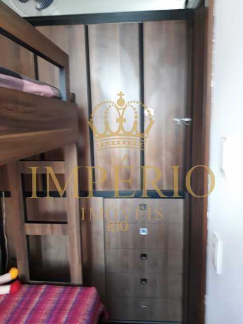 IMG-20190407-WA0054 - Apartamento À Venda - Copacabana - Rio de Janeiro - RJ - IMAP10205 - 27