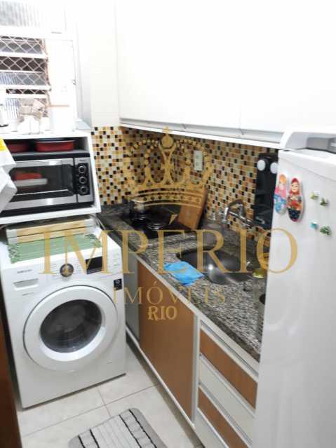 IMG-20190407-WA0056 - Apartamento À Venda - Copacabana - Rio de Janeiro - RJ - IMAP10205 - 29