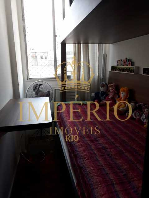 IMG-20190407-WA0061 - Apartamento À Venda - Copacabana - Rio de Janeiro - RJ - IMAP10205 - 24