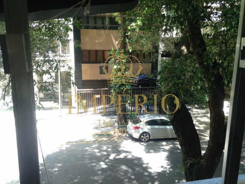 WhatsApp Image 2018-02-15 at 0 - Apartamento À VENDA, Copacabana, Rio de Janeiro, RJ - IMAP20038 - 6