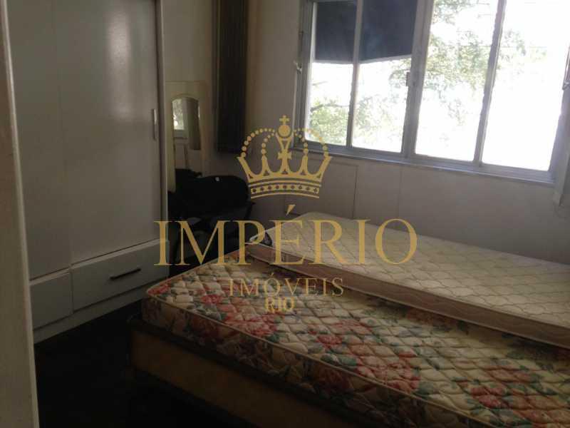 WhatsApp Image 2018-02-15 at 0 - Apartamento À VENDA, Copacabana, Rio de Janeiro, RJ - IMAP20038 - 10