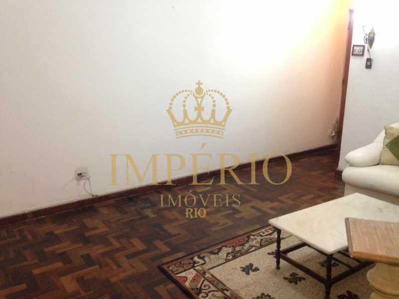 WhatsApp Image 2018-02-15 at 0 - Apartamento À VENDA, Copacabana, Rio de Janeiro, RJ - IMAP20038 - 4