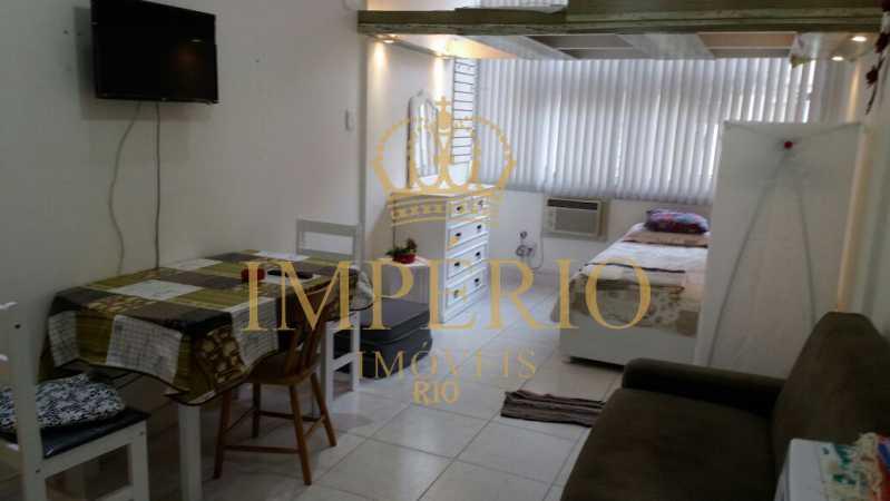 5e0bf323-5fb0-4e8c-bf2a-6bf36c - Apartamento À VENDA, Copacabana, Rio de Janeiro, RJ - IMAP10051 - 4