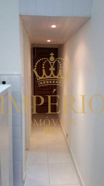 6cecf34a-2264-466a-8bbc-81bdde - Apartamento À VENDA, Copacabana, Rio de Janeiro, RJ - IMAP10051 - 5