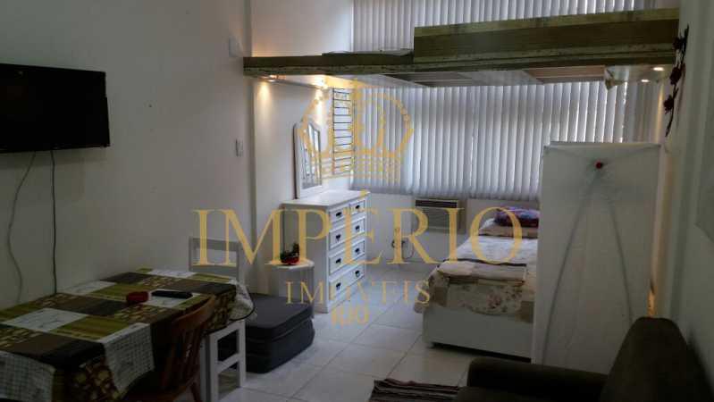 22abe822-bd4d-4e14-85f2-fc1067 - Apartamento À VENDA, Copacabana, Rio de Janeiro, RJ - IMAP10051 - 7