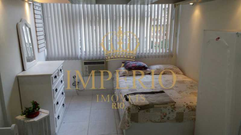 52e018b2-5989-4142-8db7-ddbf50 - Apartamento À VENDA, Copacabana, Rio de Janeiro, RJ - IMAP10051 - 8