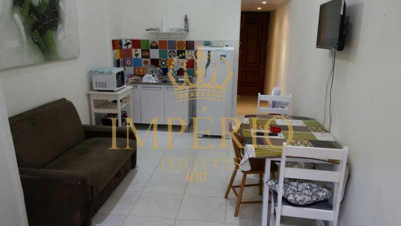 56e7982d-6af0-4cb0-b356-95f3ec - Apartamento À VENDA, Copacabana, Rio de Janeiro, RJ - IMAP10051 - 1