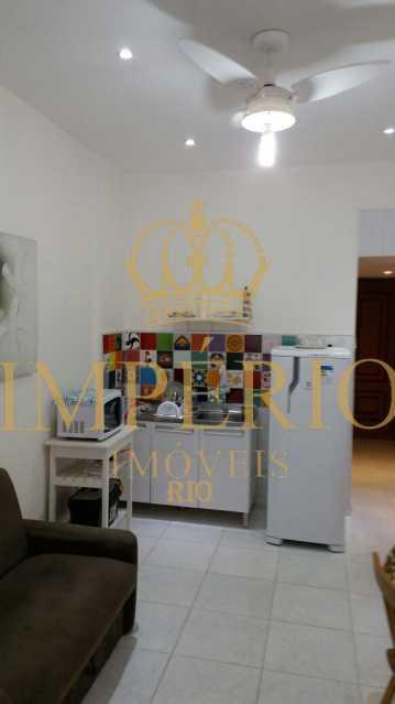 673d0367-2ae8-47b4-8c6b-d21e99 - Apartamento À VENDA, Copacabana, Rio de Janeiro, RJ - IMAP10051 - 10