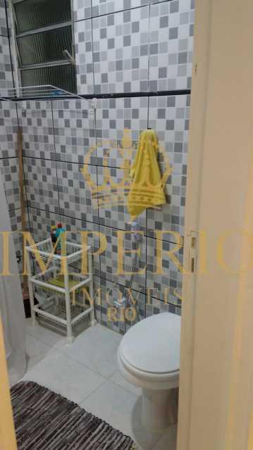 976bc291-29f9-410b-a723-1911d2 - Apartamento À VENDA, Copacabana, Rio de Janeiro, RJ - IMAP10051 - 11